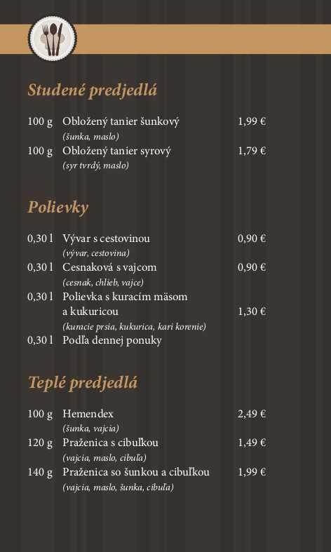 napojak_SK3_1.jpg