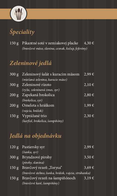 napojak_SK4_1.jpg