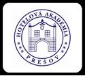 logo_ha.png