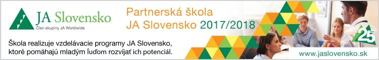 jaslovensko-banner-748x120.jpg